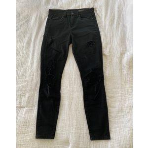 BlankNYC jeans- size 28